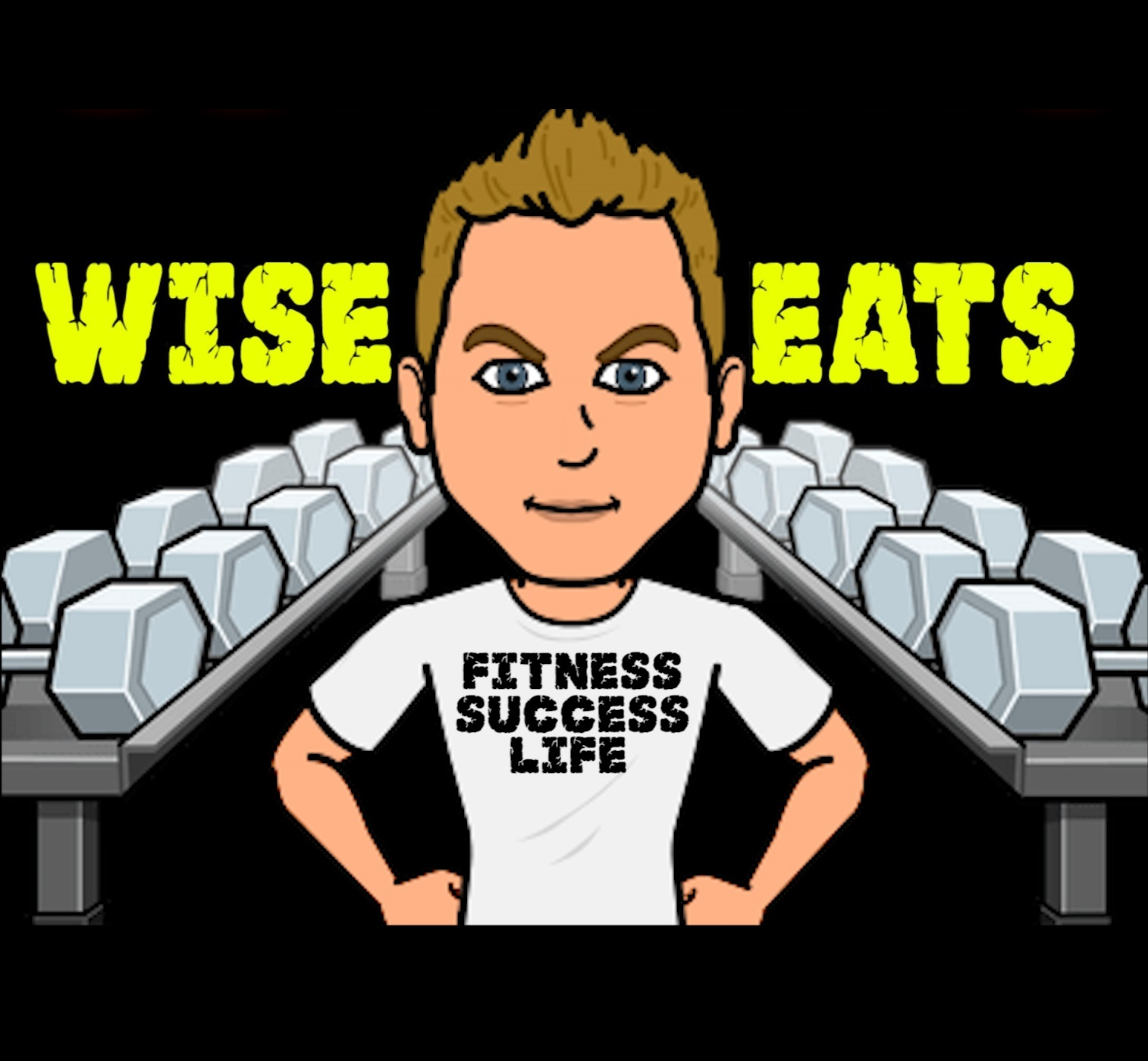 Podcast – Wise Eats